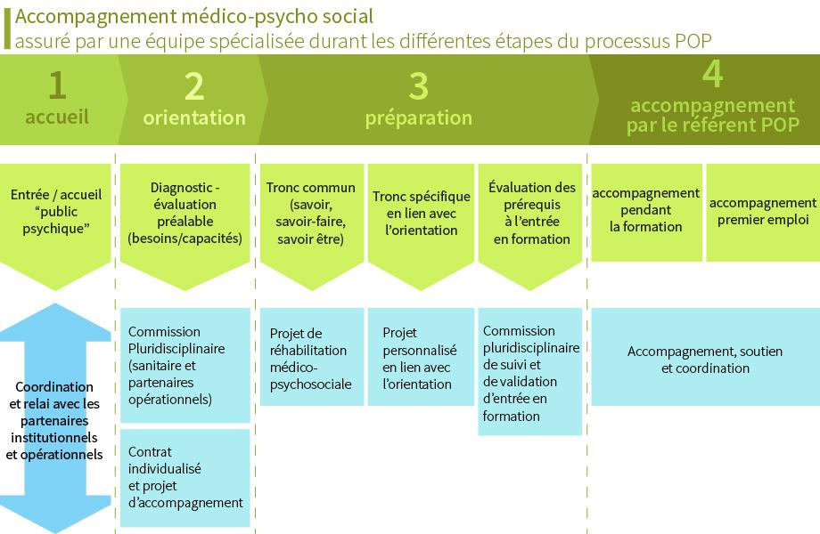 schéma_accompagnement médico-psycho social-01-01
