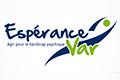 association Espérance Var