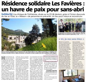 VM-12-4-2014-RESIDENCE-SOLIDAIRE-LES-FAVIERES-UN-HAVRE-DE-PAIX-POUR-LES-SANS-ABRI