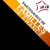 logo Familles de France