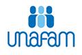 Union Nationale des Familles et Amis de personnes Malades et/ou Handicapées Psychiques CISS